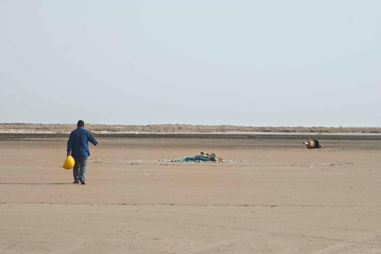 NEWS: Sponde - Nel sicuro sole del Nord